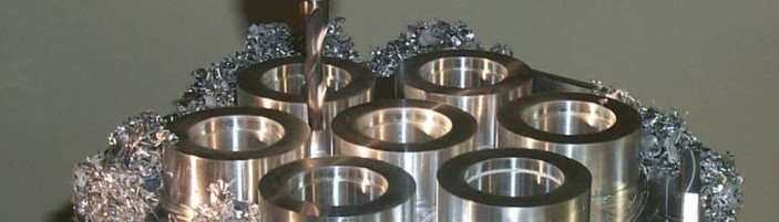 Tooling Quotes Sourcing Category IMAGE